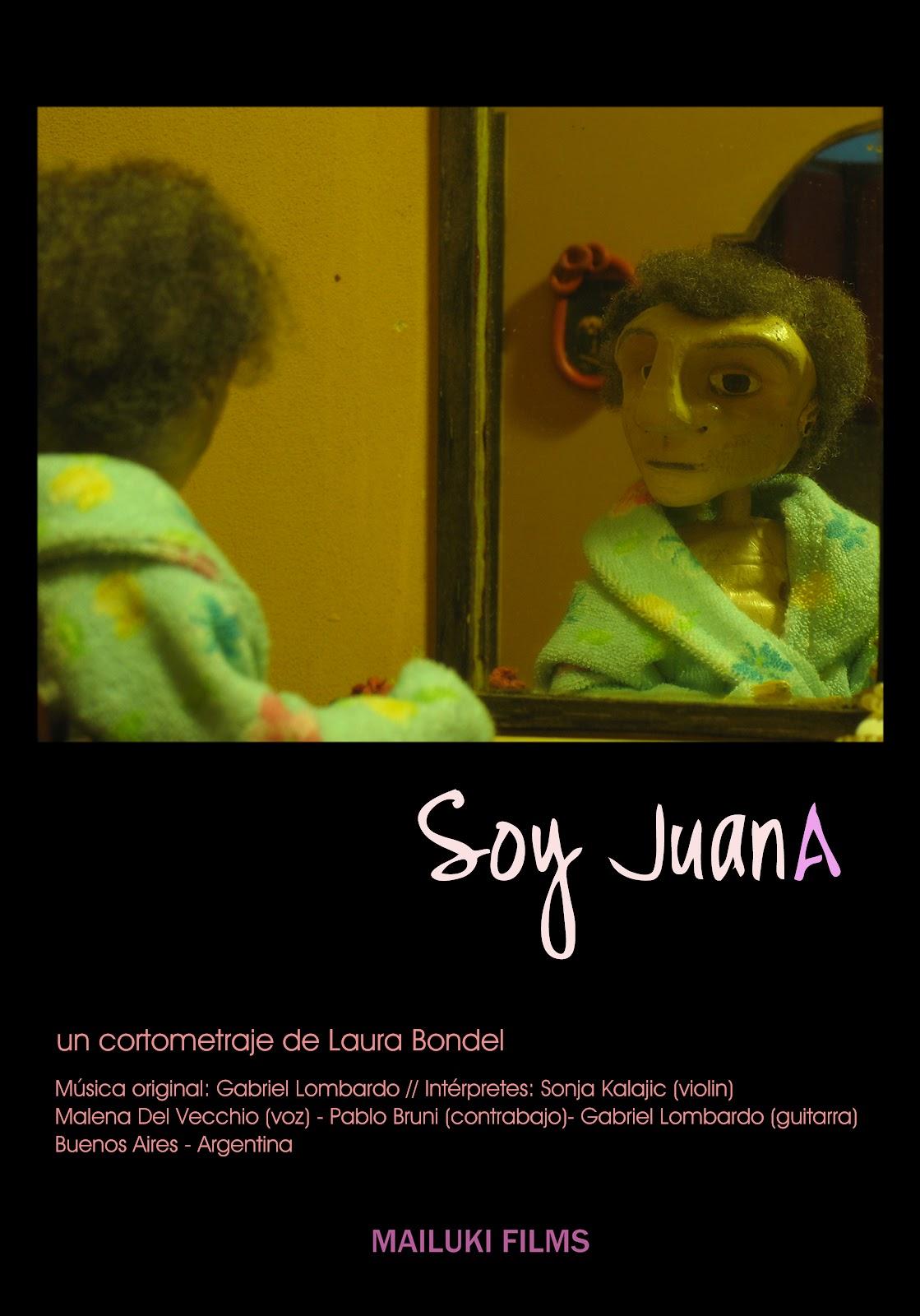 poster SoyJuanA (en alta - sin fecha)