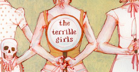 The-Terrible-Girls-460x240